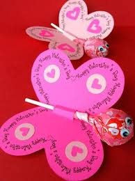 valentines cards for kids s day cards for kids my frugal adventures