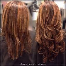hairtalk extensions 8 best hair talk images on extensions sew in and