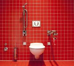 Different Types Of Flooring For Bathrooms Bathroom Wall Tile Material Types Of Flooring Choosing U2013 Buildmuscle