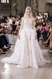 robe mariã e haute couture robes de mariã e nantes 100 images robe mariã e haute couture