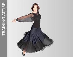 dress4dance ballroom and latin dance wear