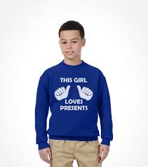 hanukkah shirts this girl presents hanukkah shirt israeli t