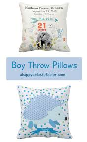 Monkey Baby Bedding For Boys 105 Best Baby Bedding Images On Pinterest Baby Beds Baby