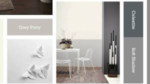 best interior painting colorsideas images photo mesmerizing of