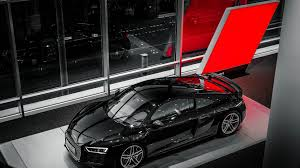 Audi R8 Turbo - audi r8 will allegedly receive a 2 5 liter five cylinder e turbo