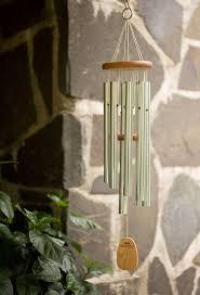woodstock chimes gregorian alto windchime woodstock chimes