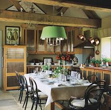 English Cottage Kitchen - country cottage kitchen ideas photo 3 beautiful pictures of