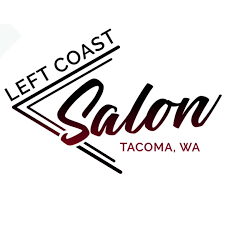 best salon blowouts in tacoma curly hair expert modern pnw hair