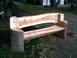 brilliant ideas of best 25 bench around trees ideas on pinterest