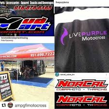 live motocross racing live purple moto home facebook