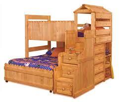 Home - Trendwood bunk beds