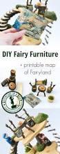 Pinterest Fairy Gardens Ideas by 1269 Best Fairy U0026 Miniature Gardens Images On Pinterest Fairies