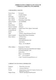 Sample Resume Of Accountant by Resume Sample Cv Of Marketing Manager Resume For Video Editor