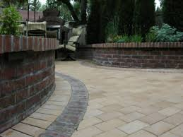 luxury cement ideas for backyard architecture nice