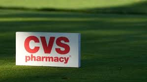 is cvs open on thanksgiving 2017 cvs minute clinic hours