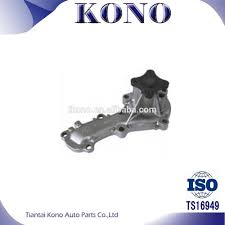 nissan almera oil pump water pump for nissan sunny water pump for nissan sunny suppliers