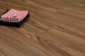 modern surface vct lvt carpet hardwood flooring tile concord ca