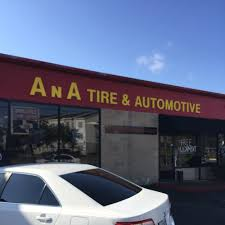 lexus repair in katy tx ana tire u0026 automotive auto repair 30 photos u0026 22 reviews