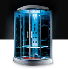 soak luxury bath products edmonton alberta steam showers and