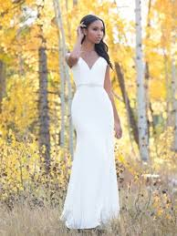 wedding dressing wedding dress tips bridals collection