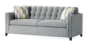 Ektorp Sleeper Sofa Loveseat Sleeper Sofa Ikea Ektorp Loveseat Sofa Sleeper From Ikea