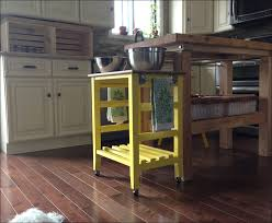 large rolling kitchen island kitchen large white kitchen island small rolling kitchen island