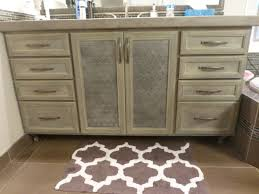 valley custom cabinets bathroom cabinets