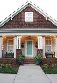 simple stylings porch decorating ideas front porch decorating ideas