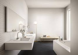 bathroom tile mosaic tile backsplash wall and floor tiles black