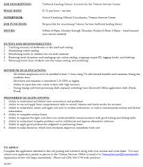 dd214 member 4 copy exle employment opportunities veteran services