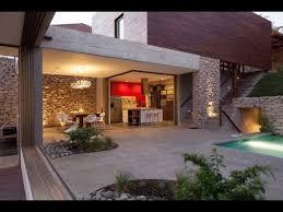 home garden interior design modern house design with rustic sensation known as garden house