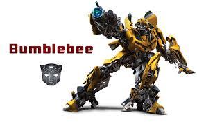 transformers wallpapers bumblebee transformers hd wallpaper 1568160