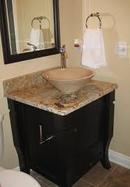 powder room sinks and vanities powder room vanity modern bathroom cleveland powder room vanities