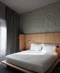 cloison vitr馥 bureau prix bedroom chambres chambres intérieurs de chambre et