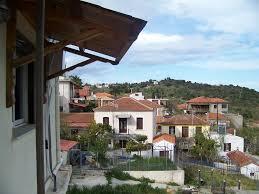 30sqm yerios 30sqm apartment in lafkos lafkos magnesia region thessaly
