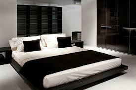 Staggering Decorating Ideas For Bedrooms SloDive - Idea for bedrooms
