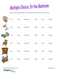 useful daily routine worksheets for esl students in 124 free