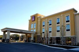 Comfort Suites Miami Springs Book Comfort Suites Near Rainbow Springs In Dunnellon Hotels Com