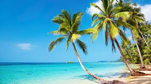 best florida beach wallpapers 3840x2160 4k tianyihengfeng free