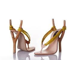 Comfortable Stylish Heels Comfortable Yet Stylish High Heels And Shoes For Women Girlshue