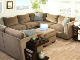 Comfy Sectional Sofa Sectional Sofas Cool Oversized Comfy Couches