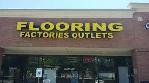 flooring factories outlets get quote flooring 1900