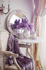 384 best lilacs images on pinterest flowers purple lilac and