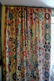 349 best windows images on pinterest curtains window treatments