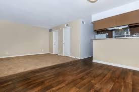 Houston Tx Laminate Flooring Town Parc At Sherwood Availability Floor Plans U0026 Pricing