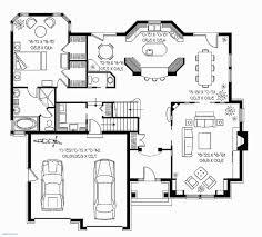 mansion home floor plans luxury house floor plans the best modern mansion floor plans new