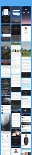 20 best sketch templates of 2016 design shack