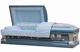 wholesale caskets colors of caskets colors of caskets suppliers and manufacturers