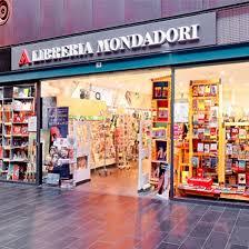 mondadori librerie centro commerciale torri shopping center parma bricocenter