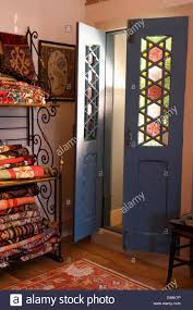 interior glass double doors interior stained glass doors images glass door interior doors